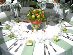 Apple Centerpiece Ideas by Place Name And Favour Ideas Centerpieces Rehearsal Dinners And
