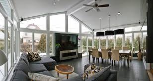 design sunroom custom sunroom design your custom sunroom livingspace sunrooms