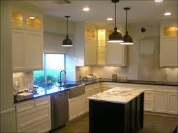 unique kitchen island lighting kitchen kitchen island pendant lighting ideas unique kitchen