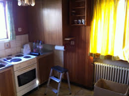 küche demontieren küche demontieren und entsorgen kosten günstige preise