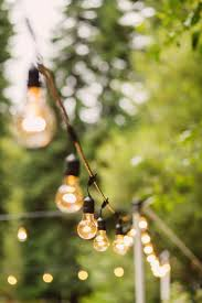 Outdoor Bulb Lights String by Globe Lights Outdoor Patio Lights U0026 Cafe Lights