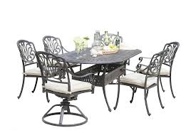 patio furniture kitchener 100 mennonite furniture kitchener 100