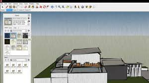 google sketchup animation tutorial youtube