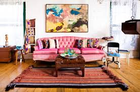 eclectic home designs eclectic home design style characteristics