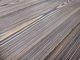 rivestimento listelli legno parlando di legno sdm s a s di mozzato legno per rivestimenti