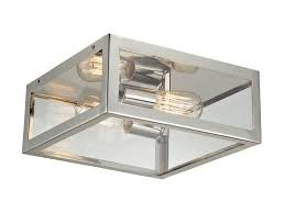 kitchen ceiling fan with light kitchen 45 flush mount ceiling fan with light contemporary semi