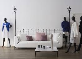 burov canapé achetez ce canape montaigne burov à vestibule