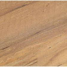 home depot black friday flooring trafficmaster flooring the home depot
