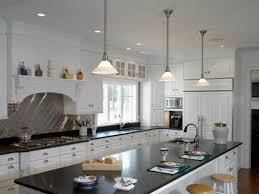 lighting kitchen island 50 best kitchen pendant lights images on kitchen
