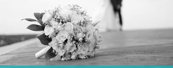 Our Wedding Planner Capri First Class Wedding Wedding Plannercapri First Class