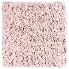 bathroom mat ideas green bath rug bathroom set unthinkable pink bathroom rug sets the