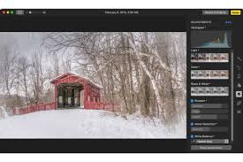 how to back up your photos or iphoto library