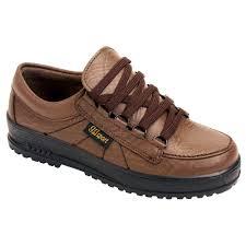 womens walking boots sale womens walking shoes grisport walking shoes