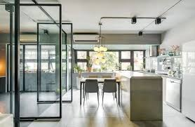 cuisine laqu馥 taupe 26 best hsinchu images on interiors houses and