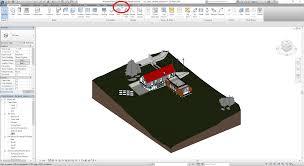 rvt2skp revit autodesk app store