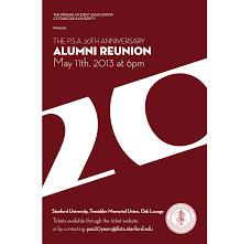 sample of graduation invitation letter alesi info