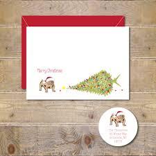 dog christmas cards christmas cards cards dogs dog christmas cards