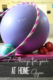 images about fitness room on pinterest home gyms gym design and