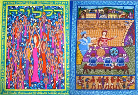 haggadah for passover the 22 most beautiful modern haggadahs for passover