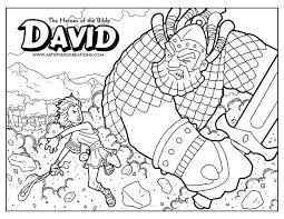 bible coloring pages joseph in biblical stories page