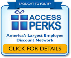 Barnes And Noble Employee Discount Employee Engagement U0026 Loyalty Statistics The Ultimate Collection