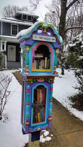 41 best little free library images on pinterest free library