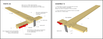 Homemade Table Saw Plans Pdf