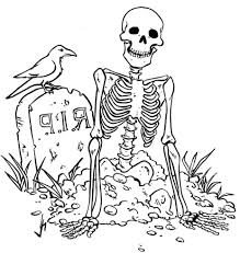 halloween coloring pages for adults coloring pages kids