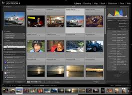 converter raw raw converter showdown capture one pro 7 dxo optics pro 8 and