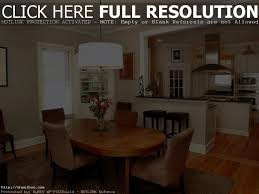 dining rooms accessories furniture gorgeous oak wood dining table