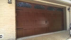 Overhead Door Company San Antonio by Home