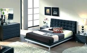 meuble tv pour chambre tv pour chambre meuble tv pour chambre pour pour pour meuble tv
