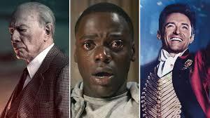 golden globes nominations 2018 movie surprises u0026 snubs