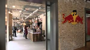 youtube offices inside awards red bull offices by linda morey smith mov youtube
