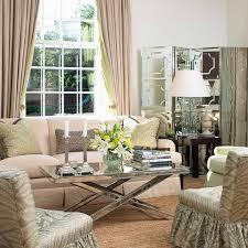 commercial ostrich skin furniture modern designs annehepfer com