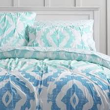 kelly slater organic ikat shells hampton storage bedroom pbteen