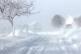 worst blizzard in history the blizzard of 1973 des moines local history