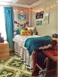Target Dorm Rugs 244 Best Dorm Room Ideas Images On Pinterest College Apartments