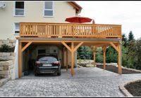 carport mit balkon gäste wc fliesen design fliesen hause dekoration bilder
