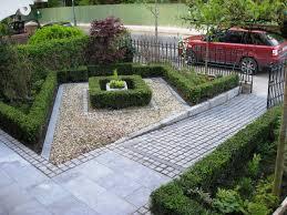 lawn u0026 garden buildings designed around the house garden path