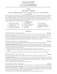 Saas Resume Sles saas resume sles resume for study