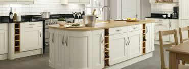 Vinyl Wrap Kitchen Cabinets N Kitchen Furniture Design Pvc Cabinets Vinyl Door Wraps High