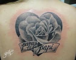 tattoos 2014