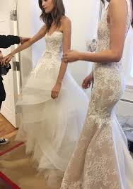 lhuillier bridal best 25 lhuillier bridal ideas on bridal