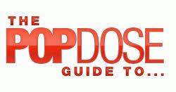 Stick Figure Meme Popdose - the popdose guide to juliana hatfield