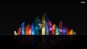 crystal light wallpapers crystal wallpaper qygjxz