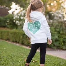 best flower girl gifts best 25 flower girl gifts ideas on marriage gifts for