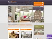 Thomas Sanderson Blinds Prices Thomas Sanderson Reviews Read Customer Service Reviews Of Www