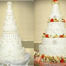 wedding cake bandung shine cake bandung wedding cake birthday cake custom cake
