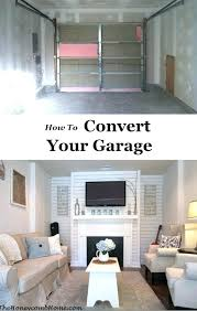 garage room garage bedroom ideas istanbulby me